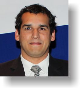 Andres Bustos